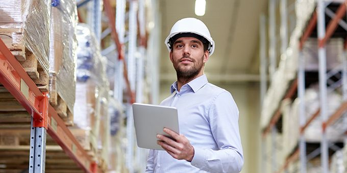 6 Warehouse Metrics You Can't Afford to Ignore