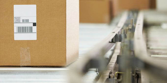 Picking: the Foundation of E-Commerce Order Fulfillment