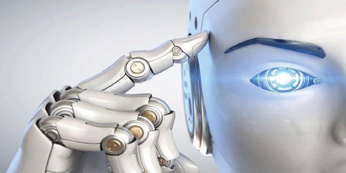 Advanced Smart Robots: the Key to Ease Human Efforts & Boost Productivity