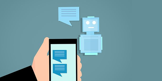 Robotic Automation is Reshaping The Future of Mobile Apps