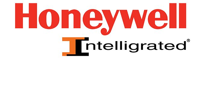 Business Perspectives and the Impacts of COVID-19 - Q&A with Honeywell Intelligrated