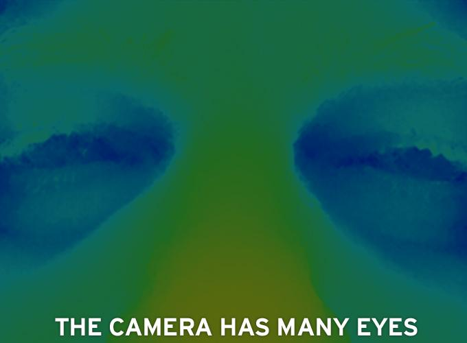 The Camera Has Many Eyes