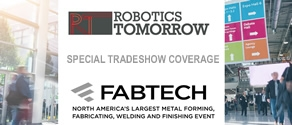 welding Articles, Stories & News   RoboticsTomorrow