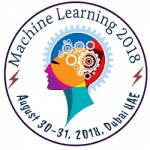 5th World Machine Learning and Deep Learning Congr
