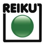 REIKU NORTH AMERICA