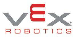 VEX Articles, Stories & News | RoboticsTomorrow