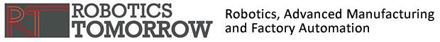 RoboticsTomorrow Newsletter
