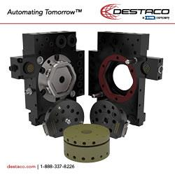 DE-STA-CO - The Accelerate Collection of Lightweight Tooling