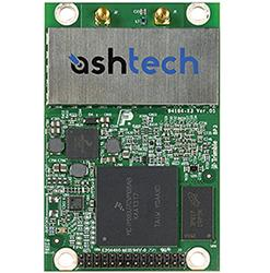 Trimble - Ashtech MB-One Module for Precise Positioning and Heading