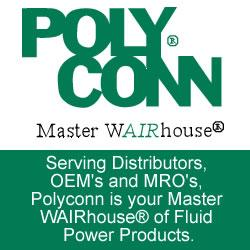 For over 25 years, Polyconn has privately labeled and manufactured customized products.