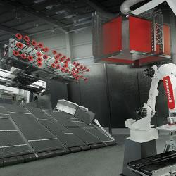 Honeywell Intelligrated - Robotics Solutions