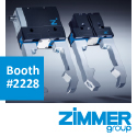 Zimmer Group US, Inc.