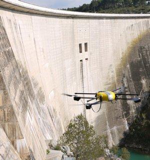 http://i-cms.journaldunet.com/image_cms/300/1358804-l-inspection-d-ouvrages-d-art-par-drones.jpg