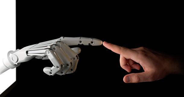 https://csccommunity.files.wordpress.com/2015/02/robot2.jpg?w=610