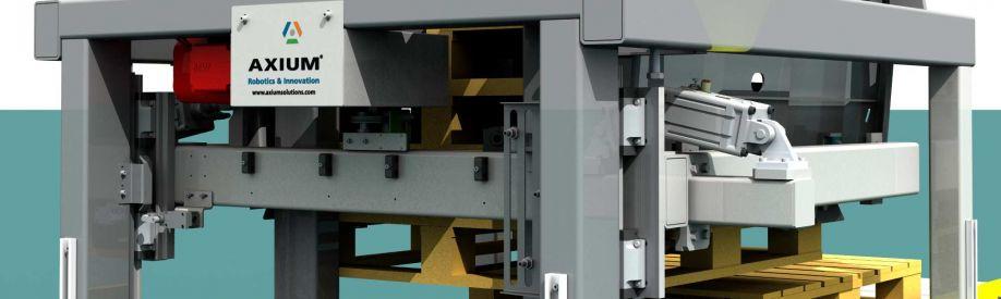 3D Simulation Software