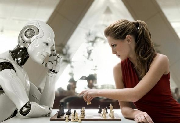 http://www.chilloutpoint.com/images/2009/09/human-and-robots-visions-of-the-future/human-vs-robot-09.jpg