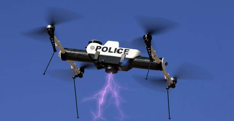 http://www.alan.com/wp-content/uploads/2015/12/police-drones.jpg