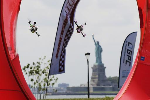 Image result for u s national drone racing championships 2017