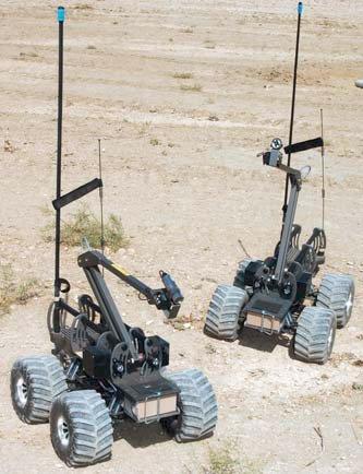 http://www.theodoresworld.net/pics/1006/robots.jpg