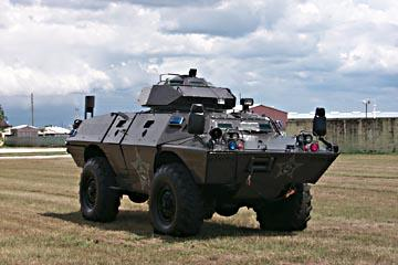 https://upload.wikimedia.org/wikipedia/commons/0/0a/SCSO_rescue_vehicle.jpg