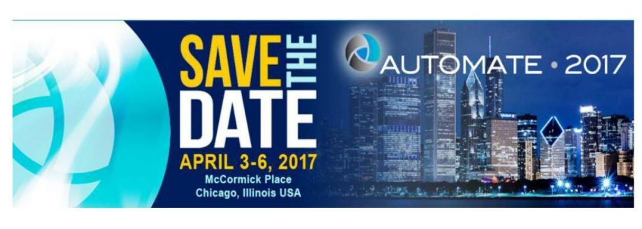 Image result for automate 2017