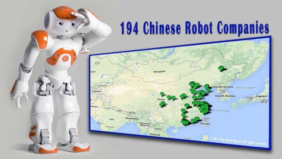 https://www.therobotreport.com/cache/uploads/194-chinese-robot-companies2_1_1075_607_80_s.jpg