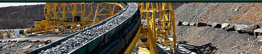 http://www.railveyor.com/wp-content/uploads/2011/02/header_pic.jpg