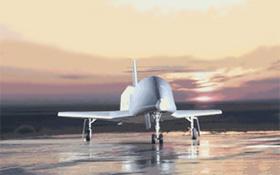 http://www.aeroprobe.com/uploads/orbital-x-34-resized.jpg
