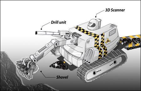 coalmining_robot.jpg