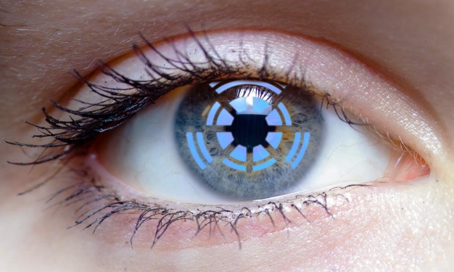 http://4.bp.blogspot.com/-dQ2uk6sFitU/TvM7WKPBjwI/AAAAAAAAAEI/6MYWvWm5fT0/s1600/Bionic_Eye.png
