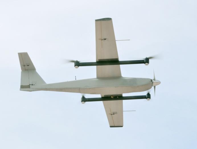 http://aviationweek.com/site-files/aviationweek.com/files/uploads/2014/04/1_0.jpg