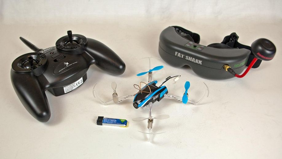 Image result for fpv drone kit with goggles