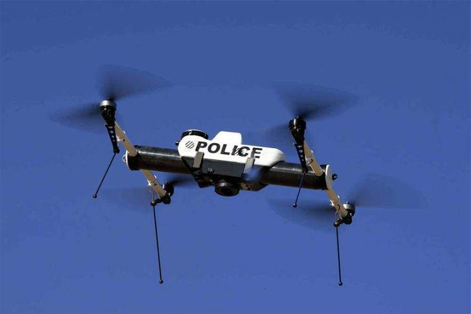 https://www.technocracy.news/wp-content/uploads/2016/03/police-drone.jpg