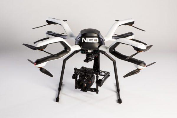 https://i2.wp.com/www.acecoretechnologies.com/wp-content/uploads/2017/01/Acecore-NEO-Drone-with-Red-cinema-camera-2-600x400.jpg