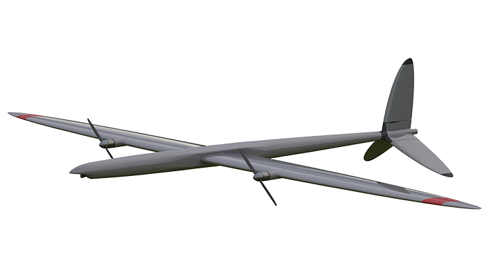 http://iridiumdynamics.com/img/UAV1.png